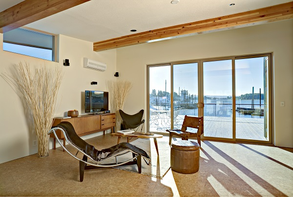 2014_may_june_houseboat_design_portland_6