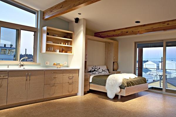 2014_may_june_houseboat_design_portland_7