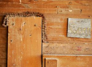 Grain-Elevators-gallery-autimn-2011-4