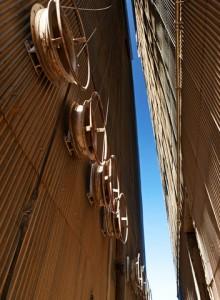 Grain-Elevators-gallery-autimn-2011-7