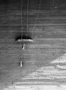 Grain-Elevators-gallery-autimn-2011-9