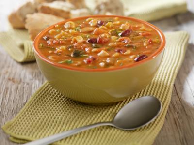 soup-season-blog-home-grown-chef-carrie-minns-1859-oregon