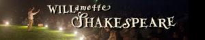 willamette-shakespeare