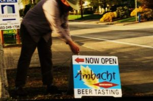 willamette-valley-hillsboro-ambacht-brewing-company-logo
