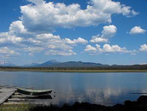 1859-oregons-birthday-photo-contest-central-oregon-clouds-crane-prairie-reservoir-molly-kozera