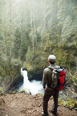 isaac lane koval, eagle creek