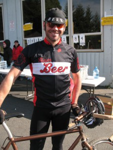 2009-Autumn-Oregon-Bike-Outdoors-Portland-Cyclocross-Tony-Pereira-mud-race-compete-sports