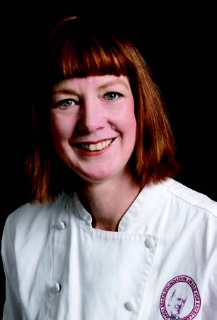 2009-Autumn-Oregon-Food-Recipe-Portland-Nostrana-chef-Cathy-Whims