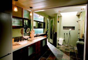 2009-Autumn-Oregon-Home-Green-Design-Cottage-Grove-Richards-residence-bathroom