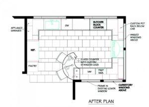 2009-Autumn-Oregon-Home-Green-Design-Lake-Oswego-Granzini-Heintz-residence-after-plan