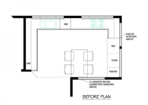 2009-Autumn-Oregon-Home-Green-Design-Lake-Oswego-Granzini-Heintz-residence-before-plan