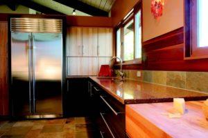 2009-Autumn-Oregon-Home-Green-Design-Lake-Oswego-Granzini-Heintz-residence-kitchen-before