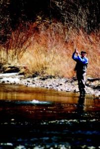 deschutes river, snake river, oregon fishing, oregon rivers