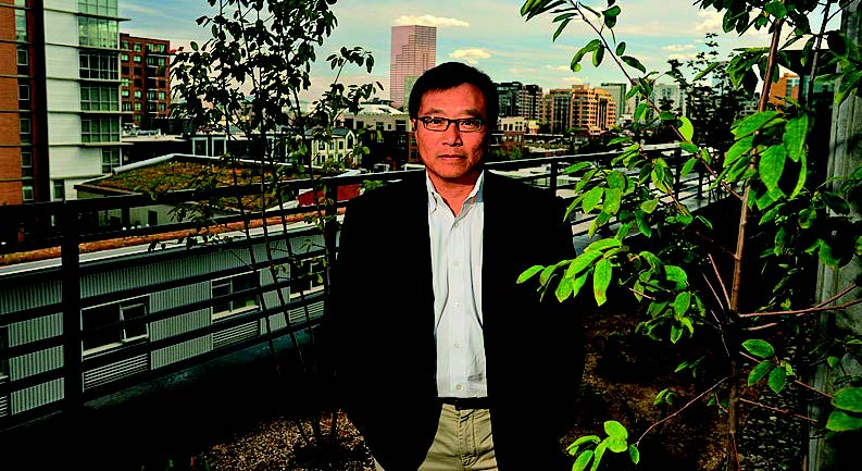 2009-Autumn-Oregon-People-Portland-Dave-Chen-venture-capitalist