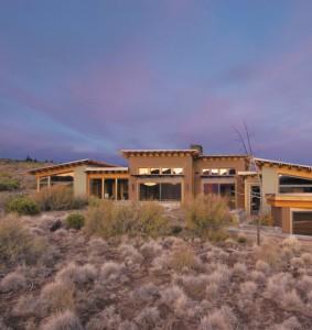 2009-Summer-Central-Oregon-Home-Interior-Design-Eco-Friendly-Jeff-Pickhardt-residence