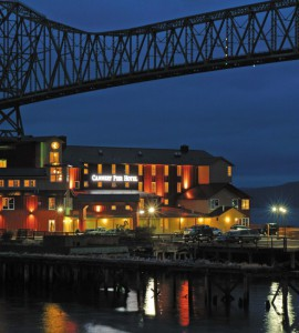 2009-Summer-Oregon-Coast-Travel-Cannery-Pier-Hotel