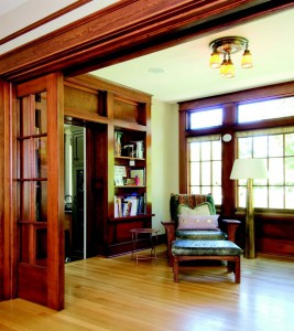 2010-Autumn-Central-Oregon-Home-Remodel-Knight-residence-library
