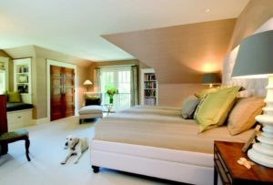 2010-Autumn-Central-Oregon-Home-Remodel-Knight-residence-master-bedroom