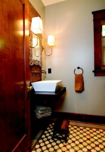 2010-Autumn-Central-Oregon-Home-Remodel-Knight-residence-powder-room-bathroom