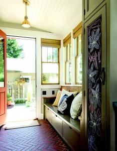 2010-Autumn-Central-Oregon-Remodel-Interior-Design-Bend-Knight-residence-mudroom