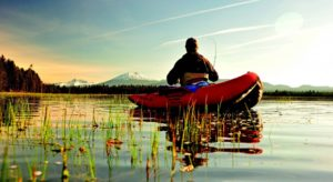 2010-Autumn-Central-Oregon-Travel-Outdoors-Crane-Prairie-Reservoir-fly-fish