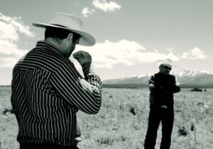 2010-Autumn-Eastern-Oregon-Politics-Imnaha-Divide-country-rancher-Todd-Nash-Oregon-Cattlemans-Association-wolf-committee-chairman-Rod-Childers-wolf-controversy