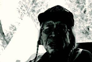 2010-Autumn-Eastern-Oregon-Politics-Nez-Perce-elder-Horace-Axtell-wolf-controversy