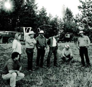 2010-Autumn-Eastern-Oregon-Politics-wolf-controversy-meeting