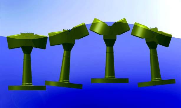2010-Autumn-Oregon-Venture-Willamette-Valley-Corvallis-Columbia-Power-Technologies-Manta-Wave-Converter-illustration