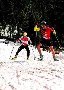 2010-Spring-Central-Oregon-Travel-Outdoors-Winter-Sports-Bend-Pole-Pedal-Paddle-Nordic-ski-race-competition
