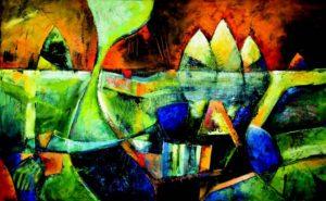 university of oregon, eugene oregon, willamette valley, lincoln city, oregon coast, oregon artists
