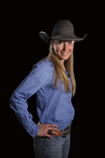 stevie rae willis, oregon celebrities, terrebone, central oregon, oregon rodeo