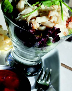 2010-Winter-Oregon-Coast-Bounty-Newport-Local-Ocean-Seafoods-crabmeat-cocktail