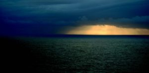 2010-Winter-Oregon-Coast-Travel-Outdoors-ocean-storm-watch-winter