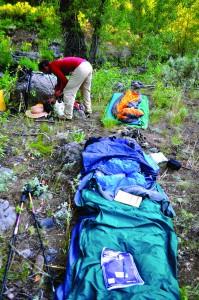 2011-Autumn-Eastern-Oregon-Hike-Outdoors-The-Steens-Little-Blitzen-camp