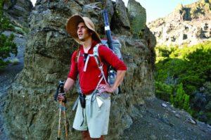 2011-Autumn-Eastern-Oregon-Hike-Outdoors-The-Steens-Wildhorse-Canyon-Brent-Fenty-surveys