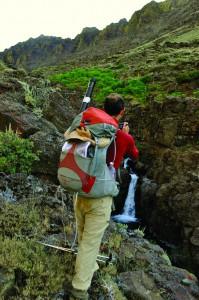 2011-Autumn-Eastern-Oregon-Hike-Outdoors-The-Steens-Wildhorse-Creek-Brent-Fenty-takes-a-photo