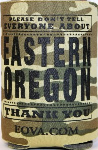 2011-Autumn-Eastern-Oregon-beer-tag-controlled-hunt
