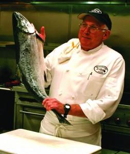 2011-Autumn-Oregon-Coast-Travel-Bounty-Lincoln-City-Rob-Pounding-harvest-classes-culinary-experience