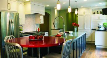 2011-Autumn-Oregon-Home-Interior-Green-Design-Remodel-Waggoner-residence-kitchen