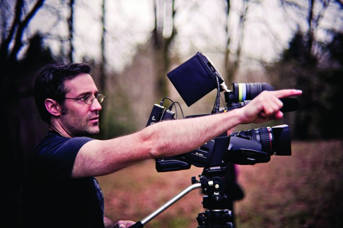 2011-Autumn-Oregon-People-Willamette-Valley-Banks-Martin-Vavra-film-industry