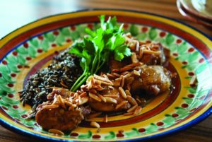 2011-Autumn-Oregon-Recipe-Tangy-Chicken-Thighs-eat-food-chef-cook