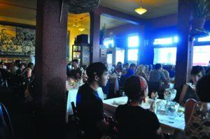 2011-Autumn-Oregon-Restaurant-Review-Portland-Montage-seafood