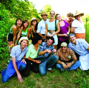 2011-Autumn-Oregon-Travel-Bounty-Farm-to-Fork-Events-staff-culinary-experience