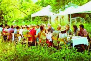 2011-Autumn-Oregon-Travel-Bounty-Farm-to-Fork-Events-table-culinary-experience