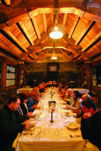 2011-Autumn-Oregon-Travel-Bounty-Mt-Hood-Silcox-Hut-dinner-culinary-experience