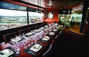 2011-Autumn-Oregon-Travel-Bounty-Portland-City-Grill-Chef-s-Table-culinary-experience