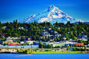 2011-Autumn-Oregon-Travel-Columbia-River-Gorge