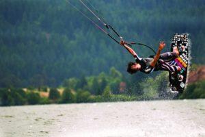 2011-Autumn-Oregon-Travel-Columbia-River-Gorge-windsurfer