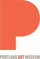 2011-Autumn-Oregon-Travel-Portland-Art-Museum-logo